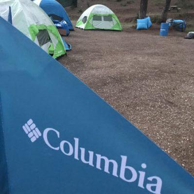 camp-columbia-004