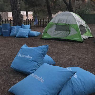 camp-columbia-005