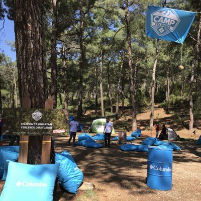 camp-columbia-008
