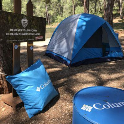 camp-columbia-009