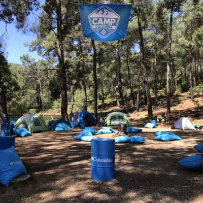 camp-columbia-011