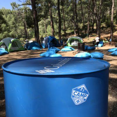 camp-columbia-012