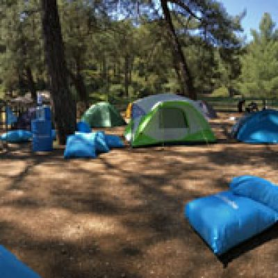camp-columbia-013