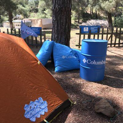 camp-columbia-014