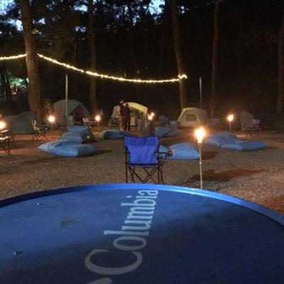 camp-columbia-021