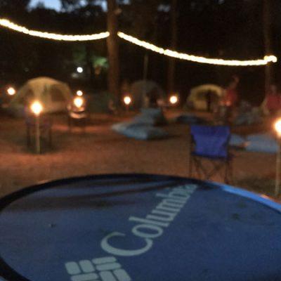 camp-columbia-022