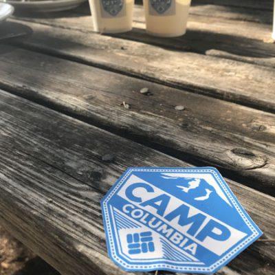 camp-columbia-024