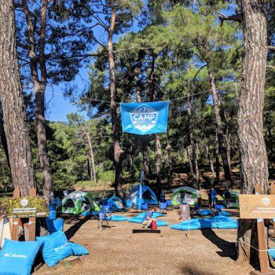 camp-columbia-027