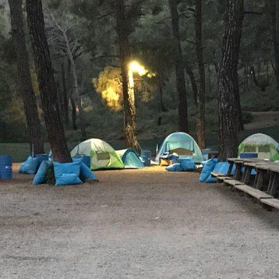 camp-columbia-029