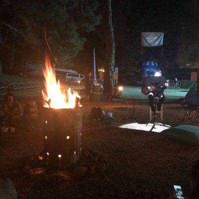 camp-columbia-032
