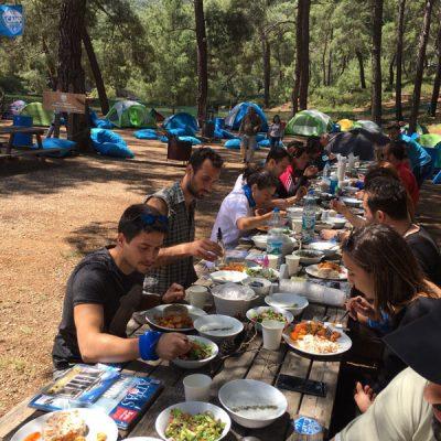 camp-columbia-033