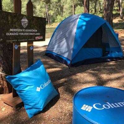 camp-columbia-034