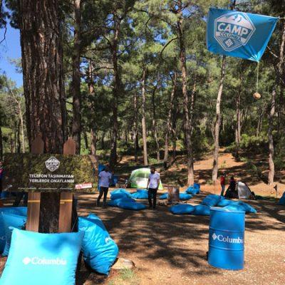 camp-columbia-035