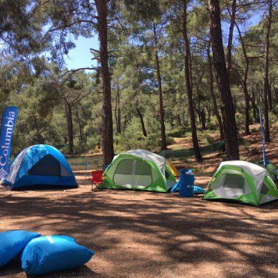 camp-columbia-043